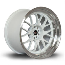 Load image into Gallery viewer, Rota Wheels MXR - 18 x 11