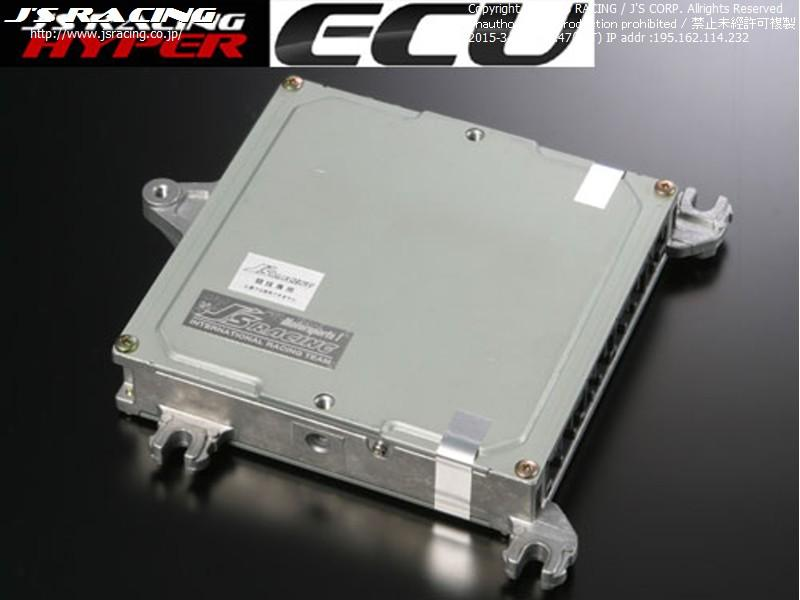 J's Racing S2000 AP2 Hyper ECU