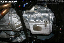 Load image into Gallery viewer, J's Racing S2000 SPL Oil Pan