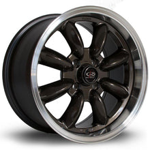 Load image into Gallery viewer, Rota Wheels RB - 17 x 8.5