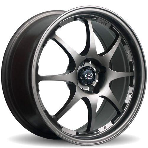 Rota Wheels REV - 17 x 7.5