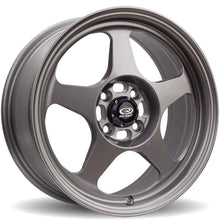 Load image into Gallery viewer, Rota Wheels SLIPSTREAM - 17 x 8