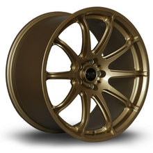 Load image into Gallery viewer, Rota Wheels T2R - 18 x 9.5