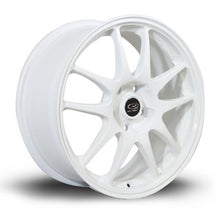 Load image into Gallery viewer, Rota Wheels TORQUE - 17 x 8