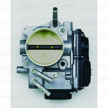 Load image into Gallery viewer, Spoon Sports Venturi Big Throttle Body - Civic FN2-FD2