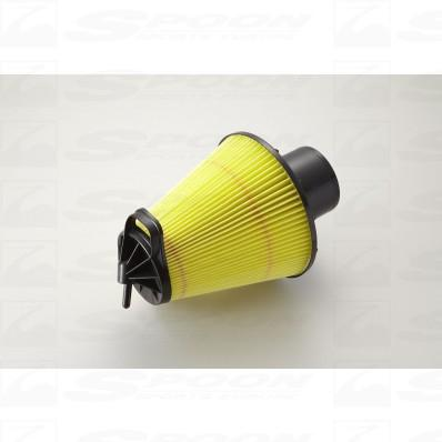 SPOON SPORTS S2000 AIR FILTER