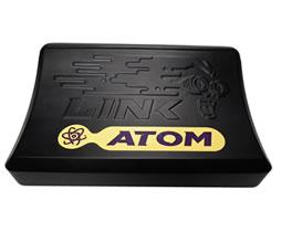 LINK ATOM II ENGINE MANAGEMENT - WIRE IN ECU