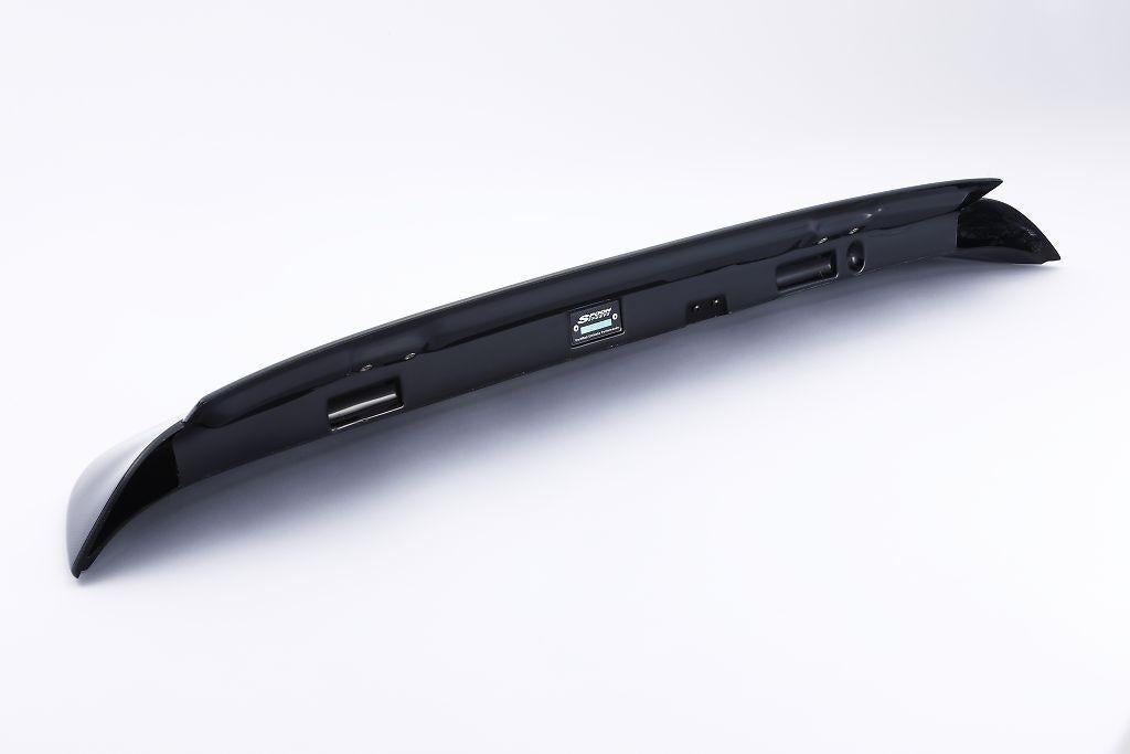 SPOON SPORTS CIVIC EG 92-95 DUCKBILL CARBON SPOILER
