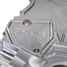 Load image into Gallery viewer, SKUNK2 - K24 HONDA K-SERIES TIMING CHAIN COVER RAW
