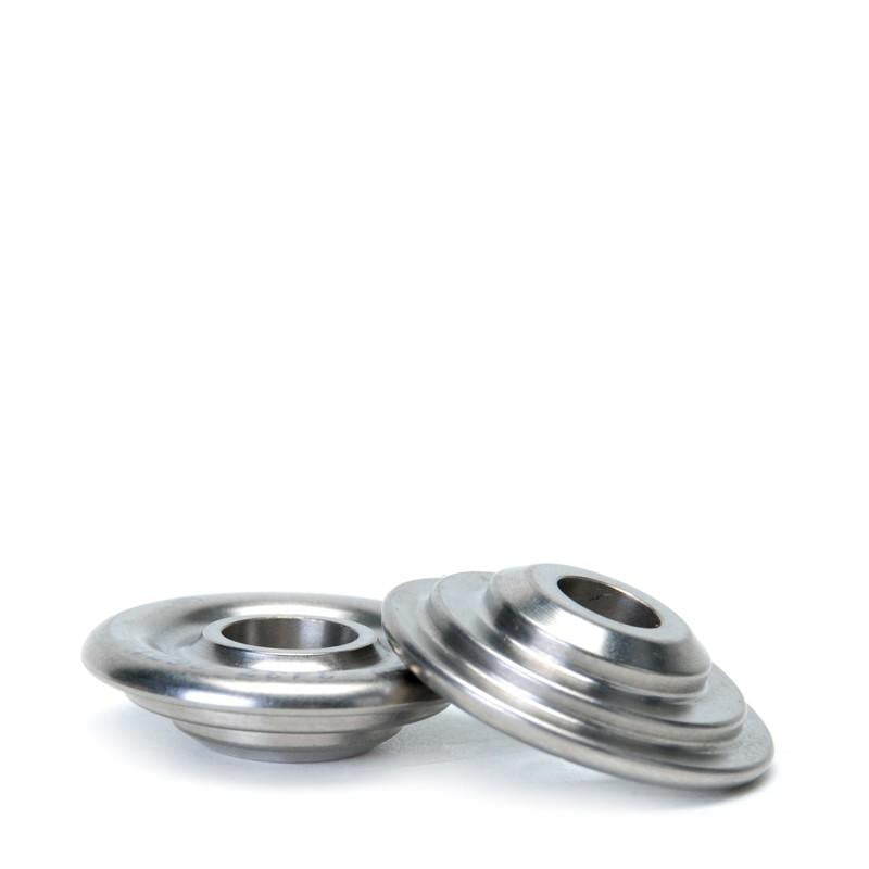 SKUNK2 - HONDA K-SERIES VTEC ALPHA TITANIUM RETAINER SET