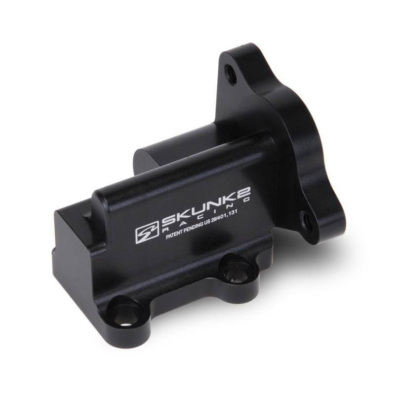 SKUNK2 BLACK SERIES BILLET VTEC SOLENOID HONDA K-SERIES