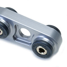 Load image into Gallery viewer, Skunk2 '88-'95 Civic - CRX, '90-'01 Integra Hard Anodized Rear Lower Control Arms