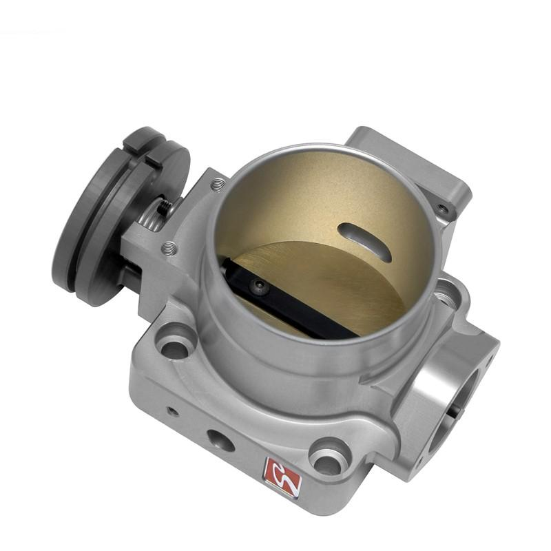 SKUNK2 - HONDA K-SERIES 70MM PRO SERIES THROTTLE BODY