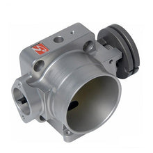 Load image into Gallery viewer, SKUNK2 74MM PRO SERIES THROTTLE BODY HONDA K-SERIES