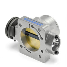 Load image into Gallery viewer, SKUNK2 - HONDA B-D-H-F-SERIES 70MM PRO SERIES THROTTLE BODY