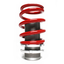 Load image into Gallery viewer, SKUNK2 ADJUSTABLE SLEEVE COILOVERS 02-05 HONDA CIVIC TYPE R