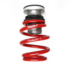 Load image into Gallery viewer, SKUNK2 PRO-S II COILOVERS 06-11 HONDA CIVIC