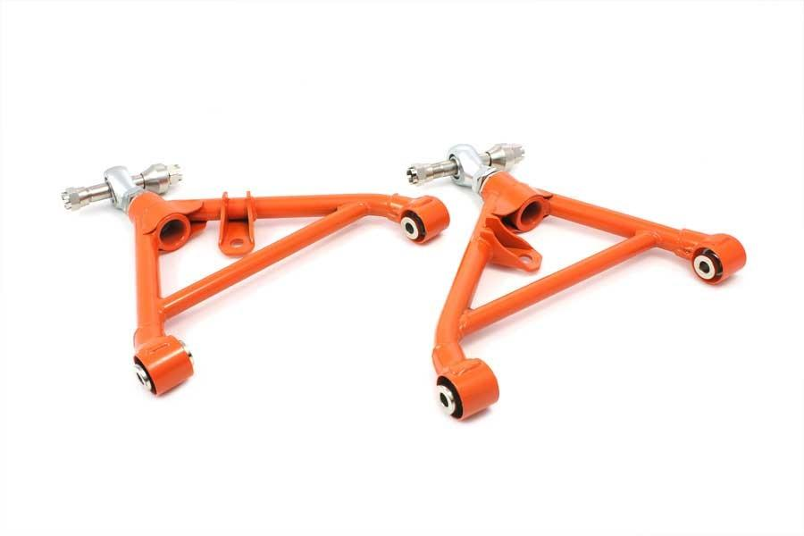 Driftworks Nissan Rear Lower Arms