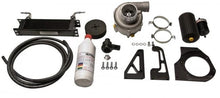 Load image into Gallery viewer, KRAFTWERKS K-SERIES RACE SUPERCHARGER KIT C30-94