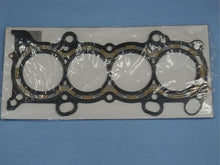 Load image into Gallery viewer, SPOON SPORTS - 2PLY HEAD GASKET B SERIES