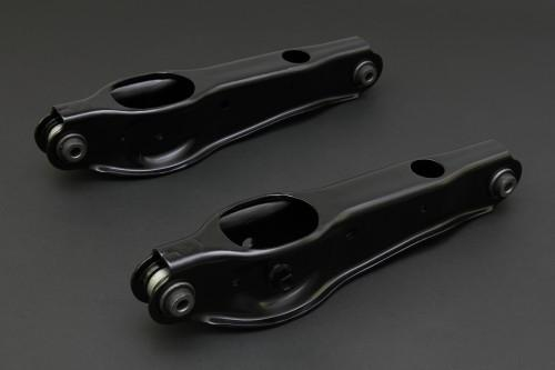 CIVIC EG TYPE-R REAR LOWER ARM HARDEND RUBBER - JAPAN SPEC