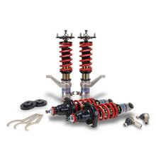 Load image into Gallery viewer, SKUNK2 PRO-C COILOVERS 01-05 HONDA CIVIC EP