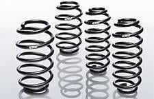 EIBACH PRO KIT LOWERING SPRINGS HONDA CIVIC TYPE R FN2 1.4 1.8 2.0 07-11