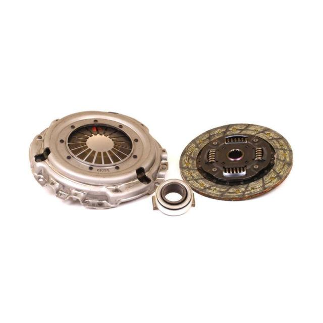 GENUINE HONDA CLUTCH KIT CIVIC CRX INTEGRA B-SERIES