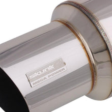 Load image into Gallery viewer, Skunk2 Universal Muffler - 2.25-Inch