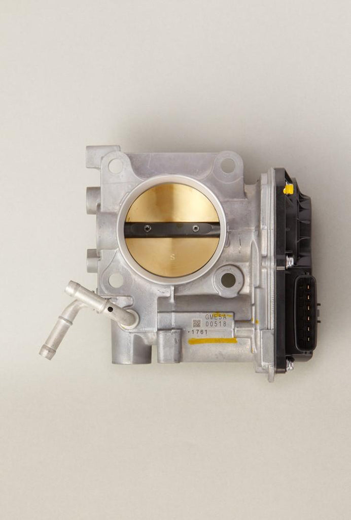 SPOON SPORTS - CRZ VENTURI BIG THROTTLE BODY
