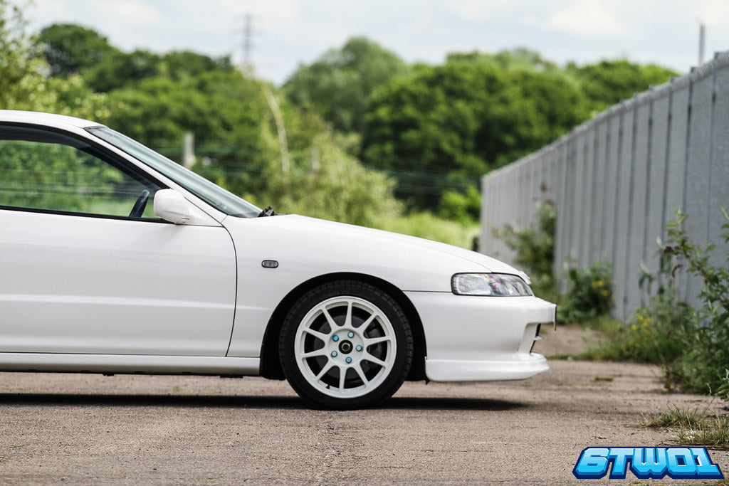 DC2 front