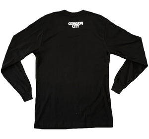 Realm Long Sleeve