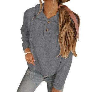 "fit-sleeves - ""Casual"" Sleeved Hoodie - Fit Sleeves -"