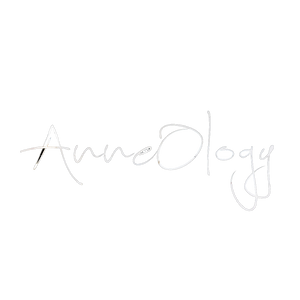 Anneology Clothes