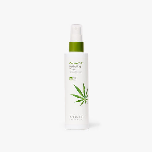 CannaCell Hydrating Toner