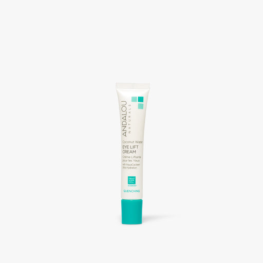 Quenching Coconut Water Eye Lift Cream