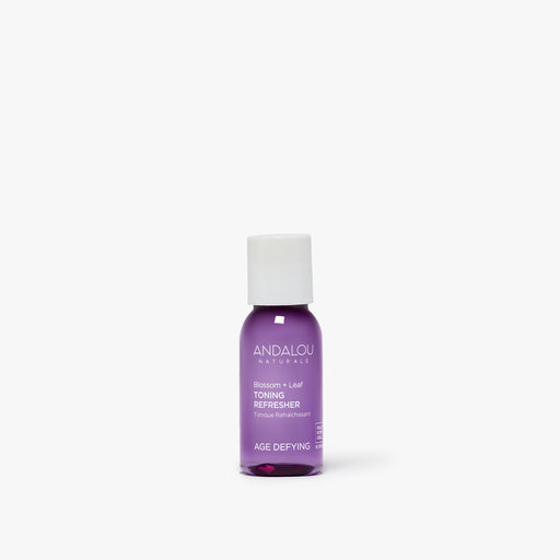 Age Defying Blossom + Leaf Toning Refresher 1.1 oz