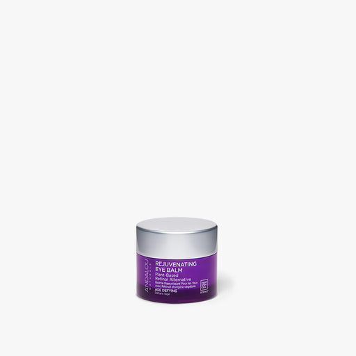 Age Defying Rejuvenating Plant-Based Retinol Alternative Eye Balm