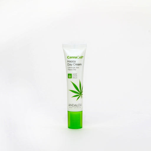 CannaCell Happy Day Cream 0.4 oz