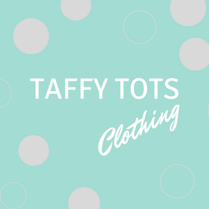 Taffy Tots Clothing