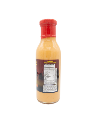 Frog Bone Remoulade Sauce, 12oz (Pack of 3)