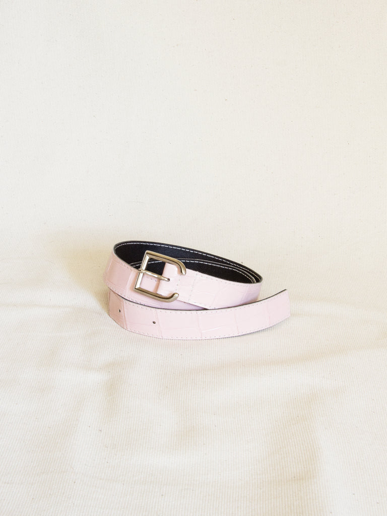 Belt Cery Paris