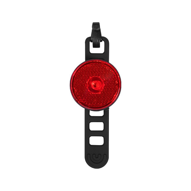 Safety Light Smart Gaciron W08-10A