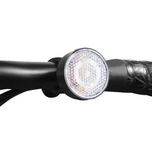 Safety Light Gaciron W08F-20