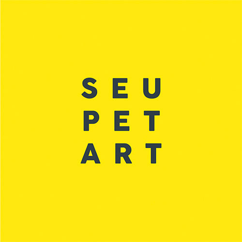 Seu Pet Art