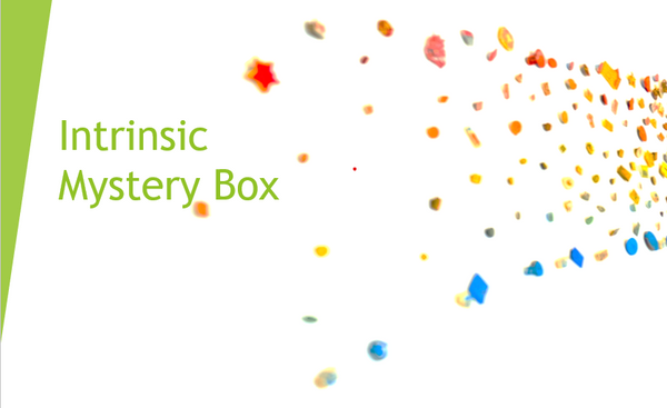 Intrinsic Mystery Box