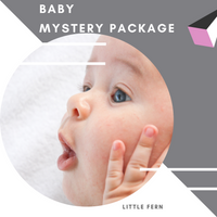 Baby Mystery Package