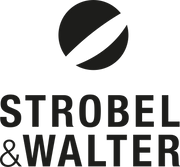 Strobel And Walter Coupons