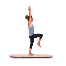 Laden Sie das Bild in den Galerie-Viewer, SW Balance Board (Yogaboard)