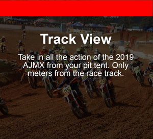 Track View Pit 20